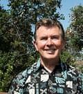 Steven Smeltzer Blog